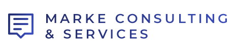 MarKe Consulting & Services